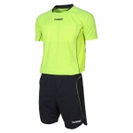 classic-referee-set-km-neon-yellow-anthracite