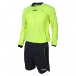 classic-referee-set-lm-neon-yellow-anthracite