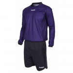 classic-referee-set-lm-purple-anthracite