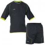 vigo-referee-set-km-anthracite-lime