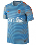 Nederland flash trainingshirt € 54,99