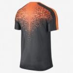 Nike Flash shirt achterkant.jpg