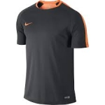 Nike Flash trrainingshirt.jpg