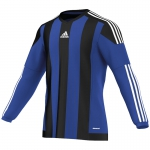 adi_striped15_blueblack_ls.jpg