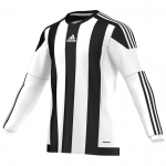 adi_striped15_whiteblack_ls.jpg