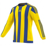 adi_striped15_yellowblue_ls.jpg