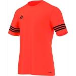 adidas-entrada-14-jersey-short-sleeve.jpg
