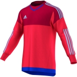 adidas-onore-top-15-gk-shirt (1).jpg