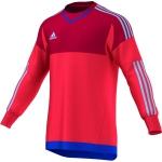 adidas-onore-top-15-gk-shirt (1).jpg