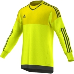 adidas-onore-top-15-gk-shirt (2).jpg