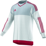 adidas-onore-top-15-gk-shirt (3).jpg