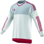 adidas-onore-top-15-gk-shirt (3).jpg