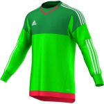 adidas-onore-top-15-gk-shirt.jpg