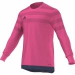 adidas-torwarttrikot-precio-entry-15-pink_20712_1_720x600.jpg