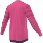 adidas-torwarttrikot-precio-entry-15-pink_20712_2_720x600.jpg