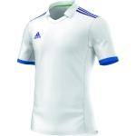 adidas-volzo-15-jersey-short-sleeve (2).jpg