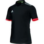 adidas-volzo-15-jersey-short-sleeve.jpg