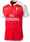 arsenal-15-16-home-kit-1.jpg