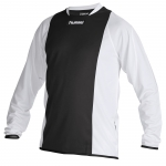 beam-shirt-ii-lm-white-black.jpg