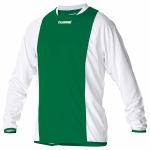 beam-shirt-ii-lm-white-green.jpg