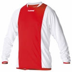 beam-shirt-ii-lm-white-red.jpg