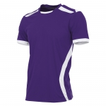club-shirt-km-purple-white.jpg