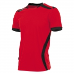 club-shirt-km-red-black.jpg