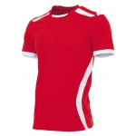 club-shirt-km-red-white.jpg