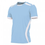 club-shirt-km-sky-blue-white.jpg