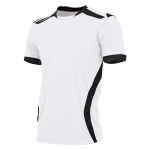 club-shirt-km-white-black.jpg