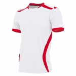 club-shirt-km-white-red.jpg
