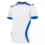 club-shirt-km-white-royal.jpg