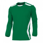 club-shirt-lm-green-white.jpg