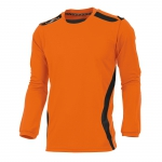 club-shirt-lm-orange-black.jpg