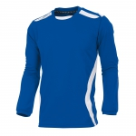 club-shirt-lm-royal-white.jpg