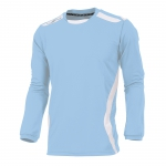 club-shirt-lm-sky-blue-white.jpg