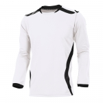 club-shirt-lm-white-black.jpg
