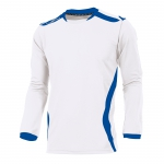 club-shirt-lm-white-royal.jpg