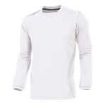 club-shirt-lm-white.jpg