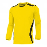 club-shirt-lm-yellow-black.jpg