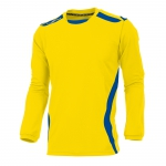 club-shirt-lm-yellow-royal.jpg