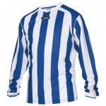 deportivo-shirt-lm-royal-white.jpg