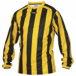 deportivo-shirt-lm-yellow-black.jpg