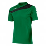 elite-t-shirt-green-black.jpg