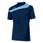 elite-t-shirt-navy-sky-blue.jpg