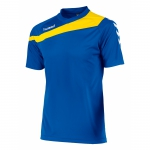 elite-t-shirt-royal-yellow.jpg