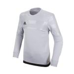 koszulka-bramkarska-adidas-precio-entry-15-gk.jpg