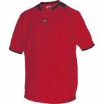 london-shirt-km-red-black.jpg