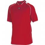 london-shirt-km-red-white.jpg