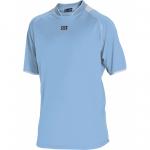 london-shirt-km-sky-blue-white.jpg